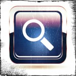 new linkedin search features